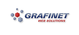 Grafinet